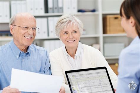 aposentadoria o que muda em 2016 revis 227 o de aposentadoria como melhorar o meu benef 237 cio