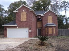77372 houses for sale 77372 foreclosures search for reo