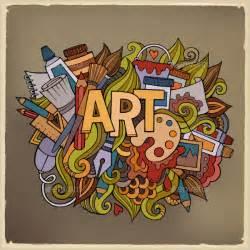 doodle do craft design 23 imaginative doodle designs free premium templates