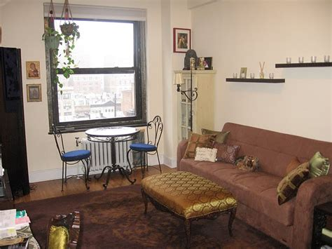 craigslist room for rent nyc apartment swapping tips for a successful escape gonomad travel