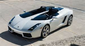 Can I Buy A Lamborghini One Lamborghini Concept S Is The Coolest Raging Bull