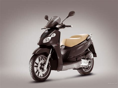 piaggio carnaby 250ie 1280x960 c38 tapety na pulpit