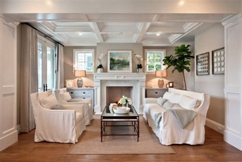 coastal home interiors 18 beach cottage interior design ideas inspired by the sea