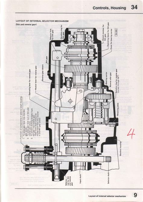 28 wiring diagram vespa exclusive jvohnny