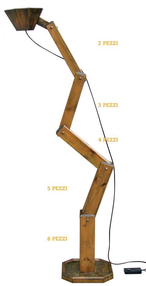 lade di design da terra lade da terra in legno lada fai da te in legno di alto