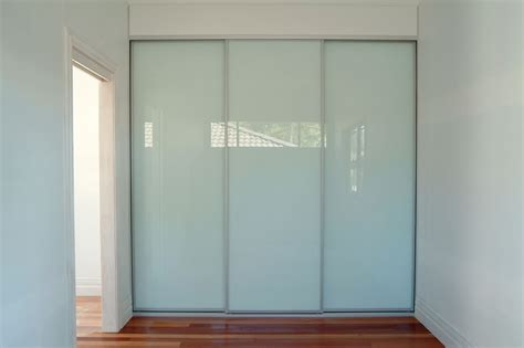 Glass Door Wardrobe Designs Wardrobes Sliding Doors Central Coast Kitchens Wardrobes