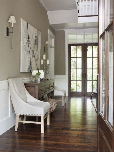 benjamin berkshire beige color palettes paint colors entry ways and design