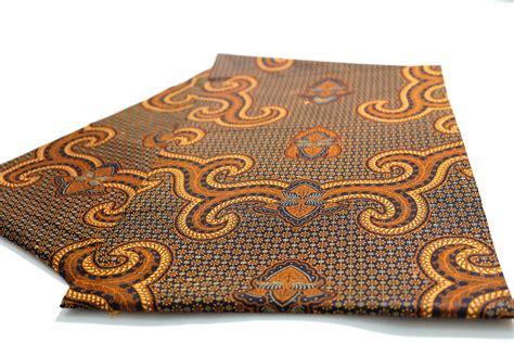 Kain Batik Encim 093 beragam koleksi kain batik wanita motif terbaru mataharimall