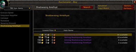 wow upgrade alchemy trinket world of warcraft legion alchemy and jewelcrafting