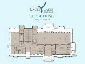 clubhouse floor plans restaurant and facilities eagle lakes golf club