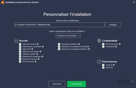 best free antivirus for windows 8 64 bit antivirus gratuit windows 8 avast getecont