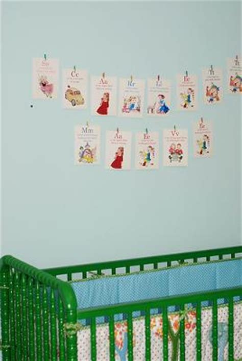 Retro Owl Themed Nursery Decor Hoots Baby Shower Walkers For Babies