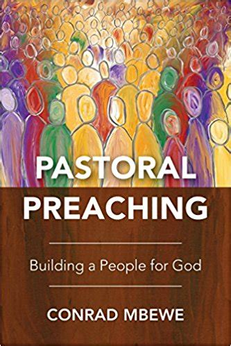 church discipline medicine for the 9marks journal books book review pastoral preaching by conrad mbewe 9marks