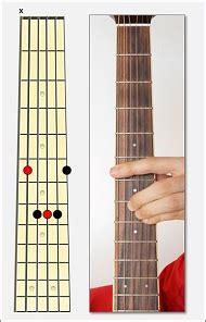 testo canzone l essenziale l essenziale marco mengoni testo e accordi per chitarra