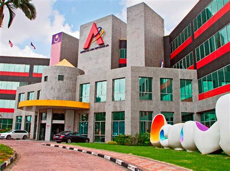 astro malaysia new year astro delivers digit growth press release