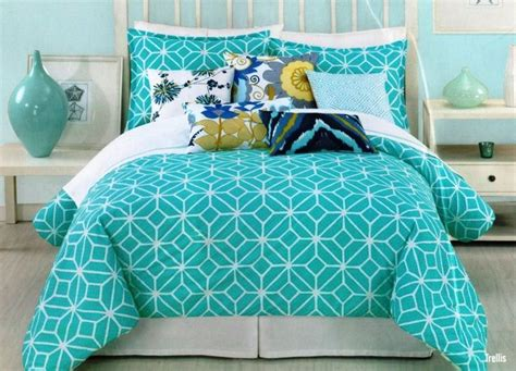 Ideas For Girls Bedrooms green teen bedding set teen girl room ideas pinterest
