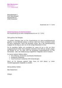Bewerbung Bundeswehr Dauer Bewerbungsanschreiben Muster Downloads Hinweise