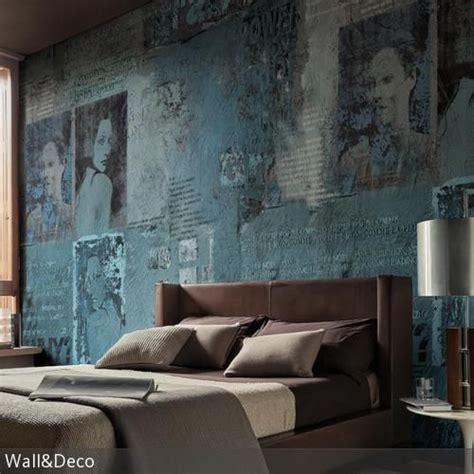 schlafzimmer wandgestaltung 66 best wandgestaltung images on wall design