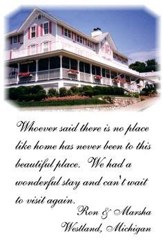 bed and breakfast grand haven mi romantic the two and romances on pinterest