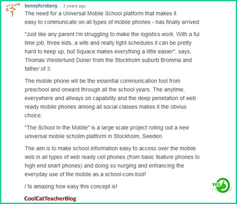 Without Mobile Phone Essay In by Without Mobile Phone Essay