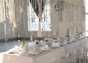winter decorations for wedding winter wedding decorations white http augumaja