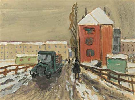 stauffner haus kunstsammlung hans marlis suter 187 galerie