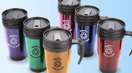 Corporate Giveaways Uk - promotional products printed items corporate gifts by 4imprint