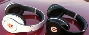 Headset Murah Banget Warna jual headset murah istana aksesoris