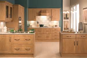 Kitchen Drawer Designs Buy Westport Pippy Oak Kitchen Online Uk Best Value