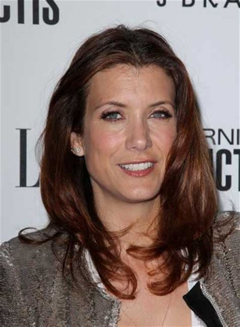 kate walsh medium layered cut medium layered cut lookbook medium layered chic hairstyles beauty riot
