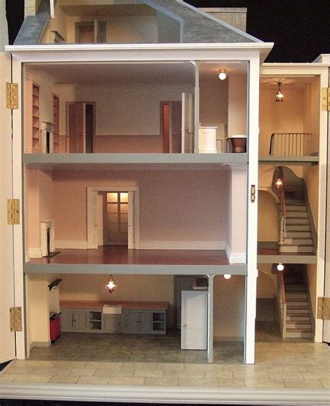 homemade barbie doll houses 1000 ideas about homemade barbie house on pinterest barbie house homemade