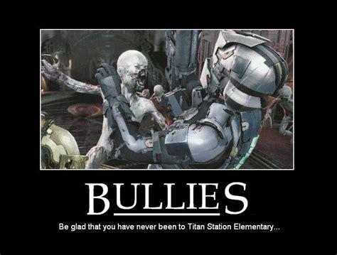 Dead Space Meme - the gallery for gt necromorph meme