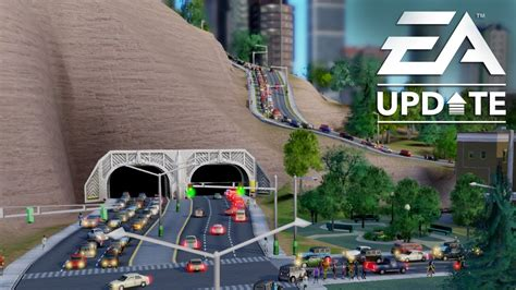 road layout cities xl ea update simcity road layouts and university city