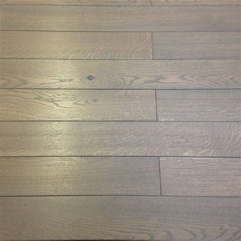 outlet pavimenti roma stunning outlet parquet roma contemporary