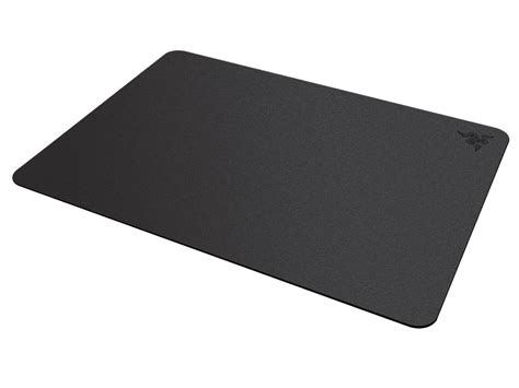 Mouse Mat by Razer Destructor 2 Gaming Mouse Mat Expert Gaming