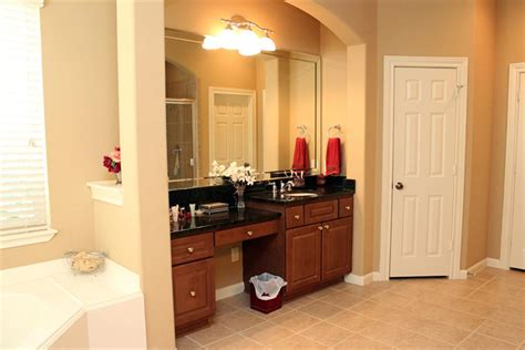 double vanity with makeup station free bathroom bathroom vanity with makeup station with