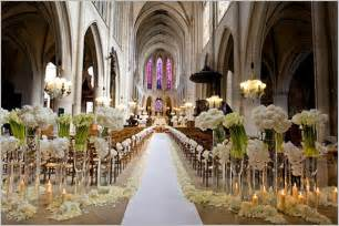 Design House Decor Wedding Wedding Ceremony Decoration Ideas With 50 Stunning Wedding