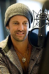 78 ideas about daniel powter bad day on 78 ideas about daniel powter bad day on bad