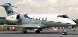 Comfort Height Challenger 350 Super Midsize Jet Jet Charter Charter