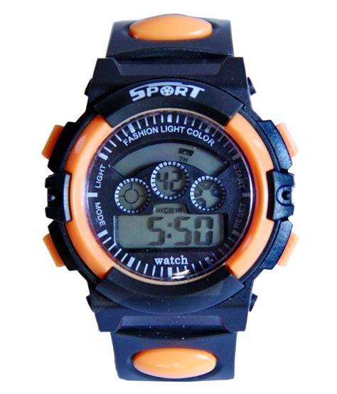 tct orange designer digital price in india buy tct
