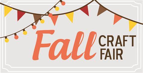 craft fair umw craft fair smoky hill united methodist church