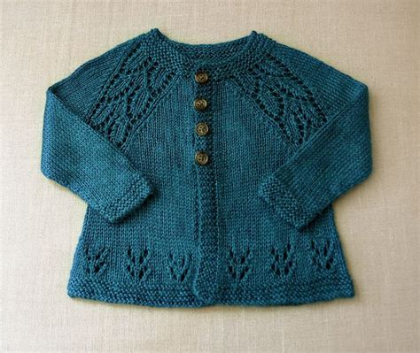 free knit baby cardigan patterns baby cardigan sweater knitting patterns in the loop knitting
