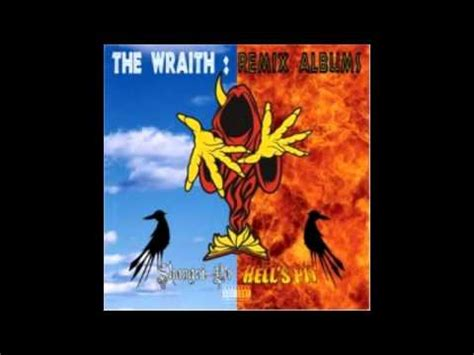 in my room icp 11 icp in my room wraith remix albums hells pit