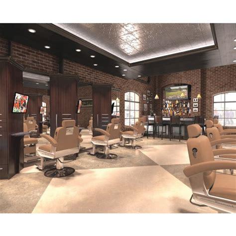 barber station kaemark dr 64 d el rei barber chair wholesale kaemark