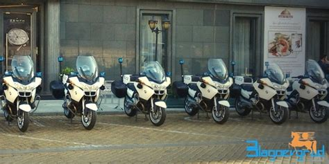Bmw Motorrad Bulgaria by 1000 Images About Motorbike On Pinterest Bmw Motorrad