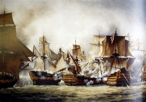 the naval war in naval wargaming an introduction to battles at sea beyond