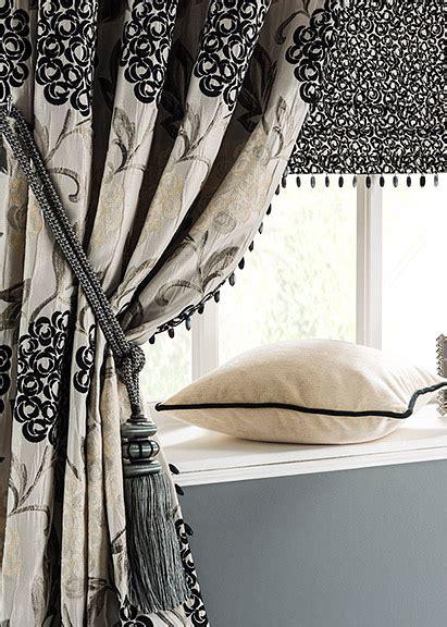 curtain fabric wholesalers uk curtain fabric cheap curtain menzilperde net