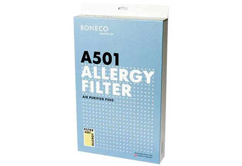 hepa filter for bedroom 3 in 1 allergy hepa filter for whisper quiet bedroom