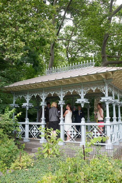 outdoor wedding venues central new york weddings abroad in the usa at central park get married in central park