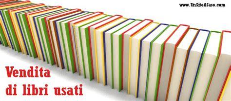 libreria universitaria testi scolastici vendita libri on line specchio dell anima di una donna